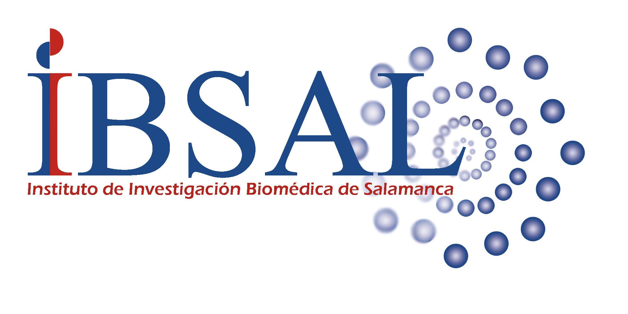 Instituto de Investigación Biomédica de Salamanca
