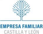 Imagen Empresa Familiar de Castilla y León