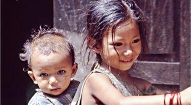 NEPAL: Katmandú y Patan.