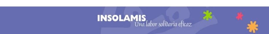 Imagen Insolamis