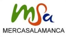 Imagen Mercasalamanca